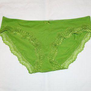 Gilly Hicks Underwear